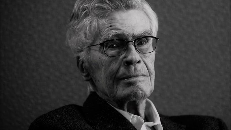 Mario A Bunge On Michel Foucault Friedrich Nietzsche Bruno Latour and other 'Impostors' 2013