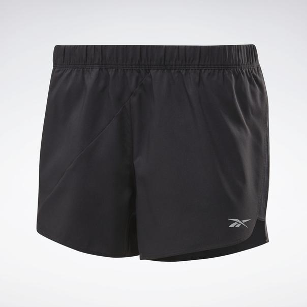 Спортивные шорты RE 3 IN SHORT image 7