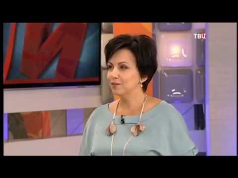 Елена Островская эндокринолог Клиники доктора Ковалькова о том как дожить до старости