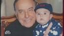 Гейдар Алиев 90-е годы - Герой дня без галстука