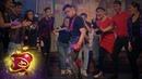It s Goin Down Dance Battle! 🏴☠️ Descendants Remix Dance Party Descendants