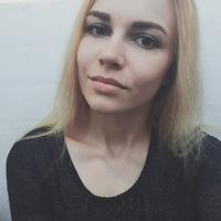 МаринаКорсак