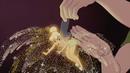 Волшебная пыльца отрывок из мультфильма (Питер Пэн/Peter Pan)1952