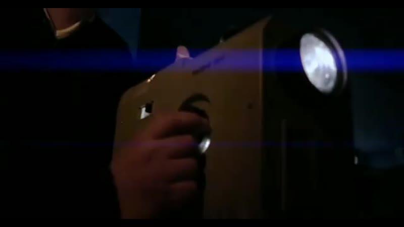 19 ноября проект Диафильм live @ с показом диафильмов для взрослых 16 Запечь Колобка в Брюгге Колобок когда т