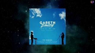 Gareth Emery Feat. Annabel - You'll Be OK (Jorn van Deynhoven Extended Remix) [CREATE MUSIC GROUP]