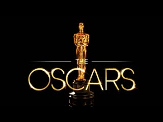 Happy oscar day everyone!! be sure to tune in... the stars have started to arrive to the oscars red carpet!