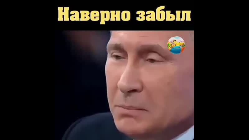 VIDEO 2019 12 04 16 08