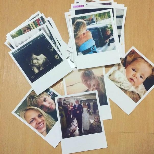 печать фото со старых снимков в спб как всегда