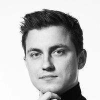 Георгий Лобушкин