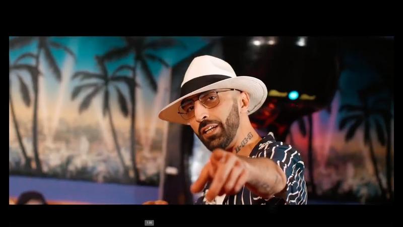 Tekmill ft. Kanel36 Başım Belada OFFİCİAL VİDEO prod by:Dhaone