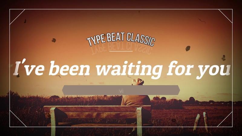(FREE) TYPE BEAT Black Mafia DJ - I've been waiting for you