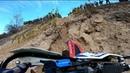 Prolog Golden Mountain Enduro Race Baita 2019