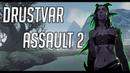 Demon Hunter | 8.1 World PVP | Drustvar Assault 2