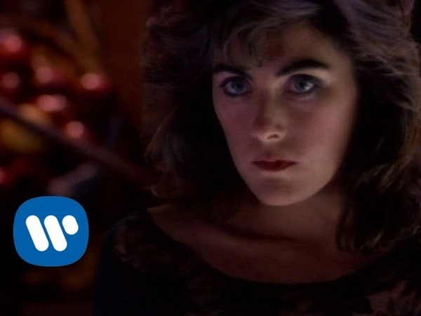 Laura Branigan Self Control Official Music Video