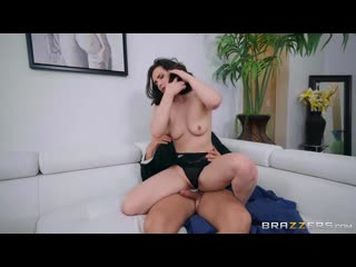 Шлюха раздвинула ноги Секс sex, сосёт, русское sex porno anal blowjob brazzers секс анальное, порно, keisha gray