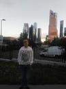 Фотоальбом Александра Егорова