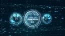 Nick Skitz Studio X - Chase The Sun (Nick Skitz Technoposse Remix Edit)