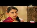MTV Kaisi Yeh Yaariaan 24th August 2019 Colors Rishtey
