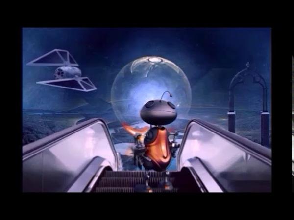 David Icke Unterirdische Basen dienen als Treffpunkte für Aliens