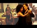 Yuyú Herrera y Soledad Nani Canaro Tormenta