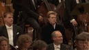 Bruckner Messe Nr 1 in d Moll WAB 26 John Eliot Gardiner Bayerischen Rundfunks