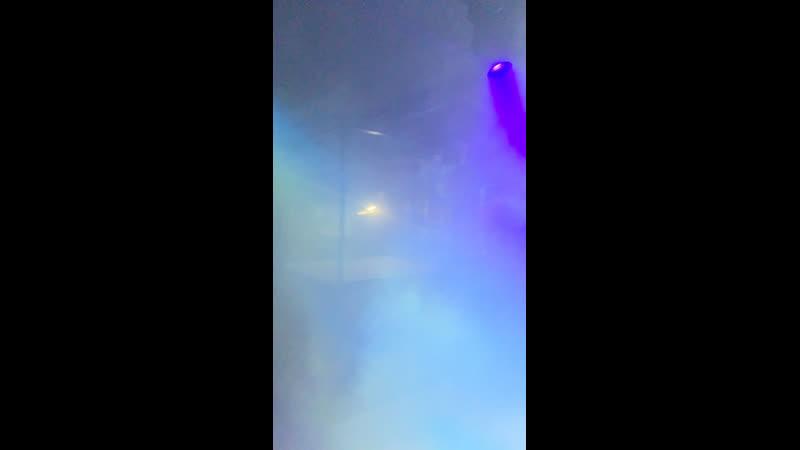 Live: ДОМ ВКУСА САКУРА Валуйки