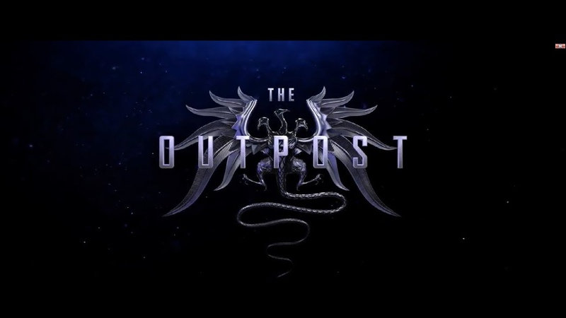 Talon [the outpost] || in the end