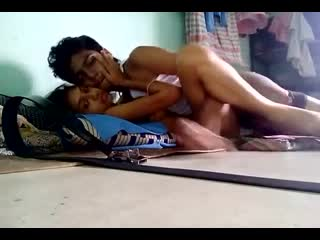 _kanpur_collge_couple_mms_sex_scandal