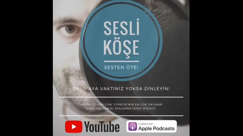 08. Türker Ertürk S-400'ün Geleceği Ne Olacak - Sesli Köşe 19 Kasım 2019 Salı.mp4