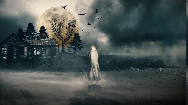 Сон матери Трагическая и таинственная история произошла в одной семье, жившей в сибирском поселке на берегу реки Иртыш. Объяснение случившемуся найти до сих пор никто не может. Тая с Борисом