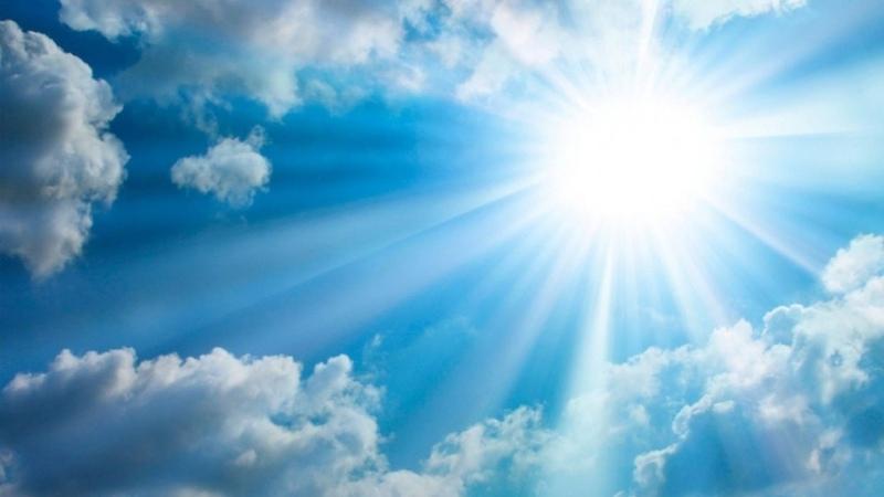 17 ноября в 21-00 мск Вебинар Быть Собой, Медитация на Высший Свет Высшей Любви с Ириной Корякиной