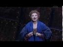 Donizetti - Lucrezia Borgia - Milano 2002