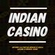 Anthony B, Sizzla, Luciano, Derrick Sound feat. Peetah Morgan - Indian Casino