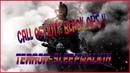 Call of Duty: Black Ops 4 - SLEEPWALKING