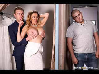 Jess Scotland - Jess Screams Yes For The Dress - All Sex MILF Big TIts Ass Dick Cock Blonde Blowjob Wife Tatoo Hardcore, Porn