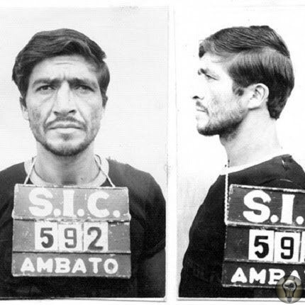 Педро Алонсо Лопес