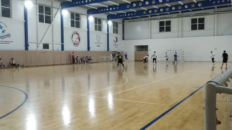 ГУФСИН 18 3 Стальмонтаж КГПУ