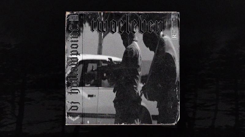 DJ HOLLOWPOINT - TWOELEVEN [BEAT] (MEMPHIS 66.6 EXCLUSIVE)