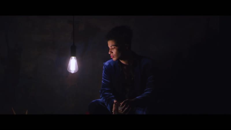 Jordan Fisher - Be Okay