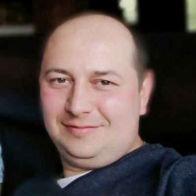 Alexandr Woloschuck