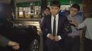 '원정도박' 승리 2번째 경찰 소환…8시간 조사 후 귀가 / 연합뉴스TV (YonhapnewsTV)