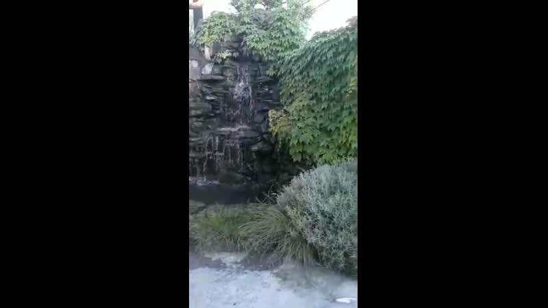 Гостевой дом Ar Go в Лоо
