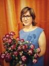 Личный фотоальбом Людмилы Черкасовой