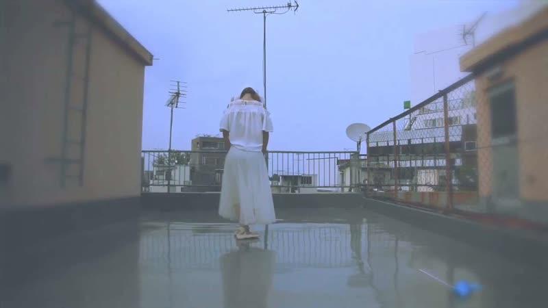 踊みた駅伝② サマータイムレコードアレンジver 踊ってみた蘭汝ぱんだ オリジナル振り付け 720 x 1280 sm35547395
