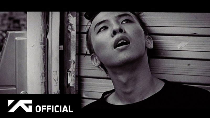 BIGBANG LIES 거짓말 M V