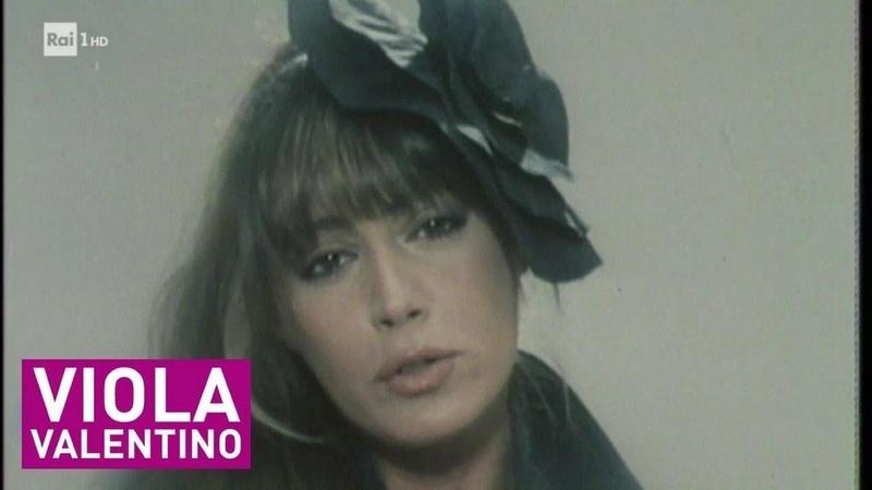 Viola Valentino Sola Original Version HD