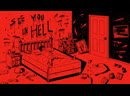 Ugly Americans - The American Dream