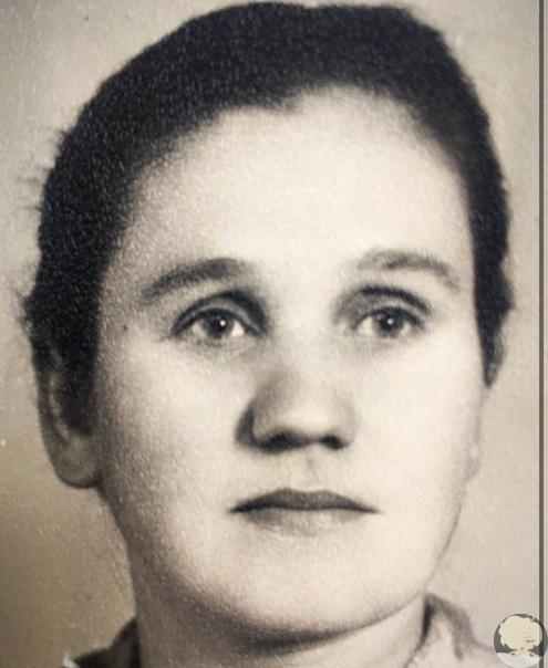 Умерла мать Любови Полищук