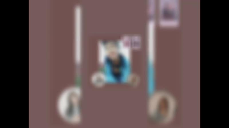 Beauty_Video_1573628316072.mp4