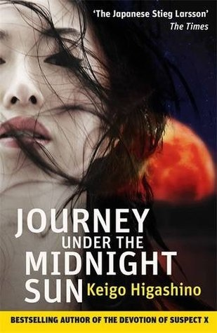 Journey Under the Midnight Sun